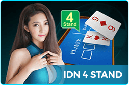 IDN 4 Stand